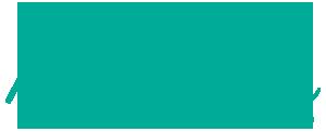 Chatterbox Speech Pathology WA Logo